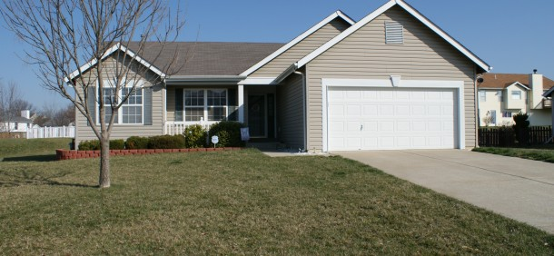 27 Keystone Ct., Ofallon MO 63366
